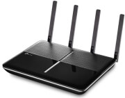 tp link archer c3150 ac3150 dual band wireless mu mimo gigabit router photo