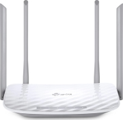 tp link archer c50 ac1200 wireless dual band router