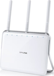 tp link archer vr900 ac1900 wireless dual band gigabit vdsl2 pstn modem router photo