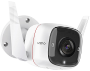 tp link tapo c310 full hd wifi outdoor camera