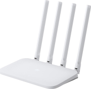 xiaomi dvb4231gl mi router 4c white photo