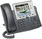 cisco 7945g unified ip phone photo