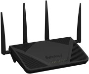 synology router rt2600ac wireless router photo