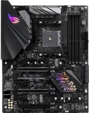 mitriki asus rog strix b450 f gaming photo