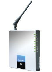 linksys wag200g eu wireless g adsl home gateway adsl over pstn photo