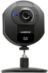 linksys wvc54gca wireless g home monitoring camera photo