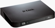 d link go sw 24g 24 port gigabit easy desktop switch photo
