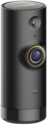 d link dcs p6000lh mini hd wifi camera photo