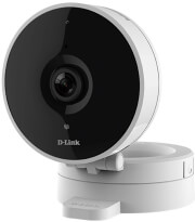 d link dcs 8010lh hd 120 degree wi fi camera photo