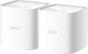d link covr 1102 ac1200 dual band whole home mesh wi fi system photo