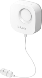 d link dch s161 mydlink wi fi water sensor photo