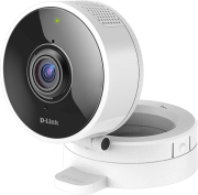 d link dcs 8100lh 720p hd 180 degree wi fi camera photo