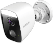 d link dcs 8627lh mydlink full hd outdoor wi fi spotlight camera photo