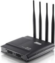 netis wf2780 ac1200 wireless dual band gigabit router photo
