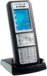 aastra 630d dect ip phone photo