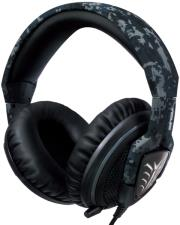 asus rog echelon camo edition gaming headset photo