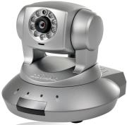 edimax ic 7110p 13mpx poe h264 day night pt network camera photo