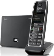 gigaset c530 ip photo