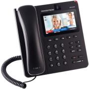 grandstream gxv3240 multimedia ip phone for android photo