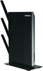 netgear ex7000 ac1900 nighthawk wifi range extender photo