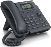 yealink sip t19p e2 entry level ip phone photo
