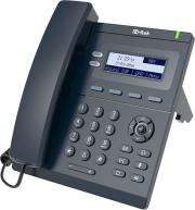 htekuc902sp enterprise hd ip phone photo