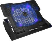 thermaltake cln0020 massive 23 gt black edition photo