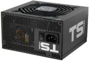 psu xfx ts series 550w photo