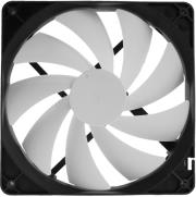 nzxt fx 140lb enthusiast performance control fan 140mm photo