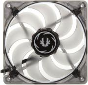 bitfenix spectre 120mm fan blue led black photo