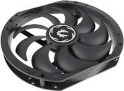 bitfenix spectre 230mm fan black photo