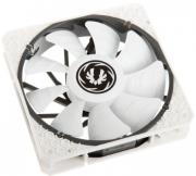 bitfenix spectre pro pwm 120mm fan white photo
