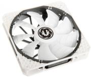 bitfenix spectre pro pwm 140mm fan white photo