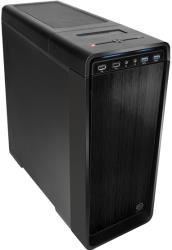 case thermaltake vp700m1n2n urban s31 mid tower chassis photo