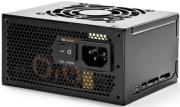 psu be quiet sfx power 2 400w photo