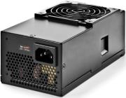 psu be quiet tfx power 2 300w bronze photo