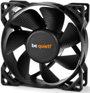 be quiet pure wings 2 80mm photo