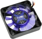 noiseblocker blacksilent fan xm2 40mm photo