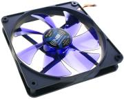 noiseblocker blacksilent fan xk1 140mm photo