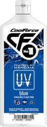 nanoxia cf1 uv blue 1000ml cooling fluid pro photo