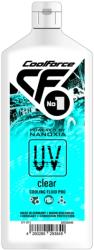 nanoxia cf1 uv clear 1000ml cooling fluid pro photo