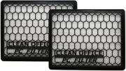 cleanoffice pc filter dual pack photo