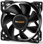 be quiet pure wings 2 pwm 80mm photo