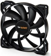 be quiet pure wings 2 pwm 120mm photo