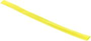 mdpc x heatshrink tube 34 1 sata yellow 035m photo
