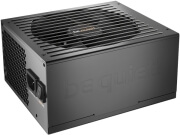 psu be quiet straight power 11 850w photo
