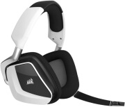 corsair void pro rgb usb dolby 71 wireless gaming headset white photo