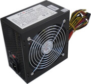 psu innovator in07xd 650w bulk photo