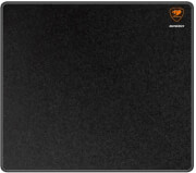 cougar speed 2 m gaming mouse pad photo