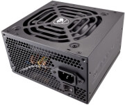 psu cougar vtc400 400w 80 plus photo
